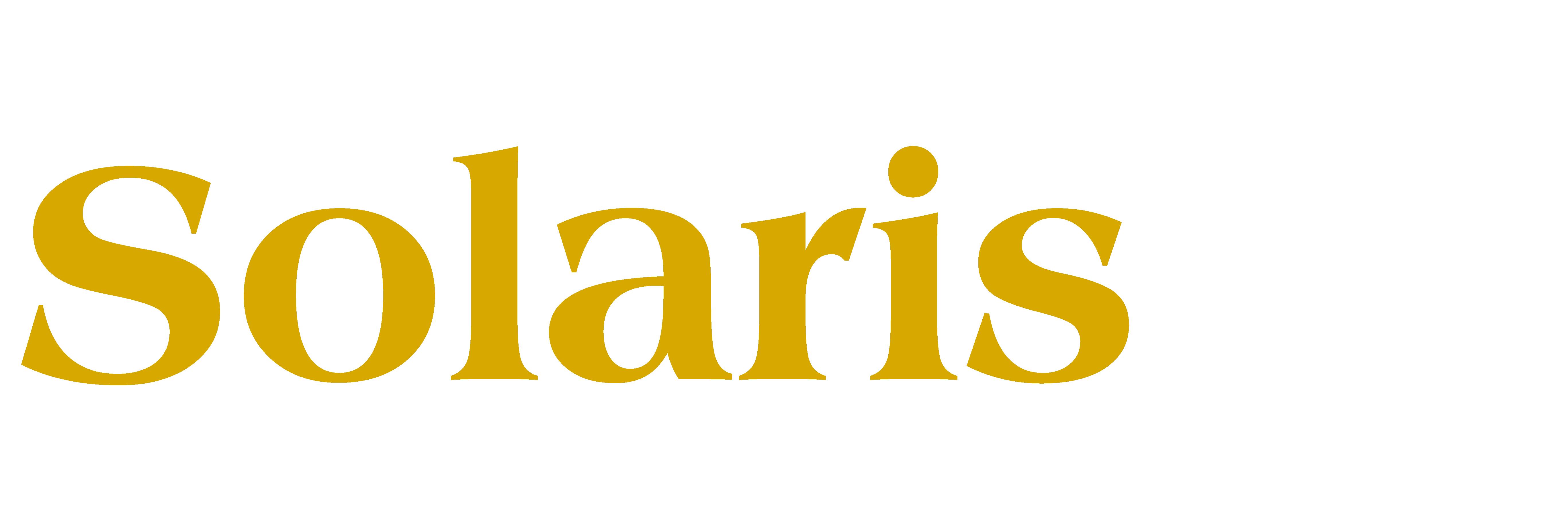 Solaris_Equestrian_Logo_White